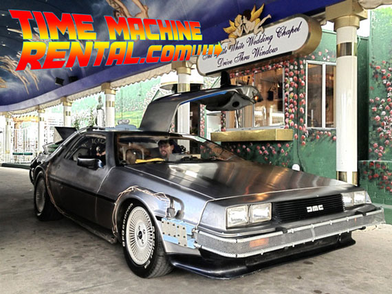 bttf-delorean