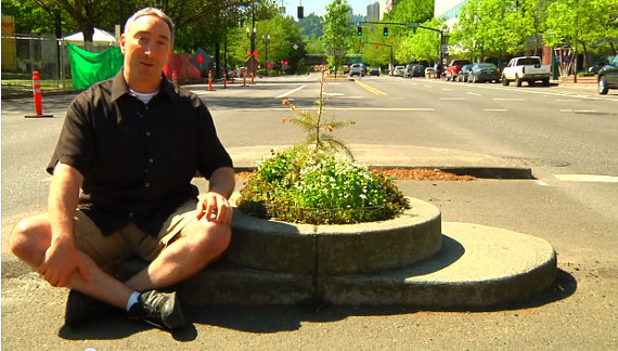 smallest-park-in-the-world