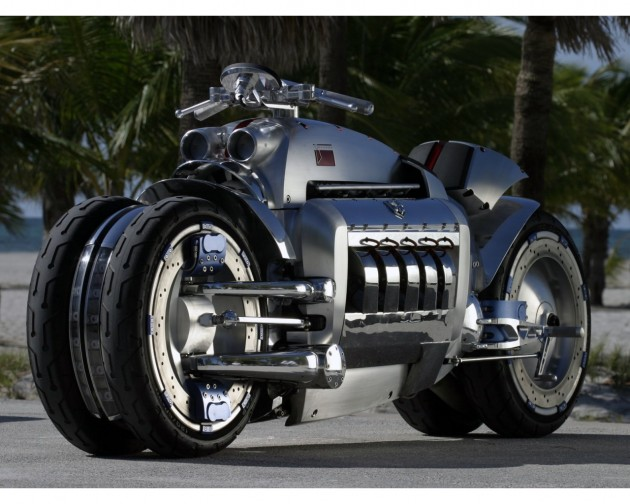 c6869e73371 The Dodge Tomahawk and the Lamborbike are some of the world's fastest  motorcycles. Motorcycles are quite popular as it is an easy vehicle to  transport in ...