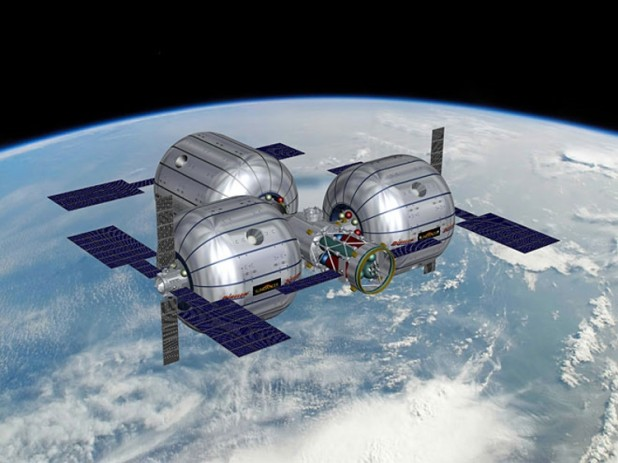 inflatable-space-hotel_1