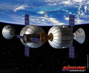 inflatable-space-hotel_2