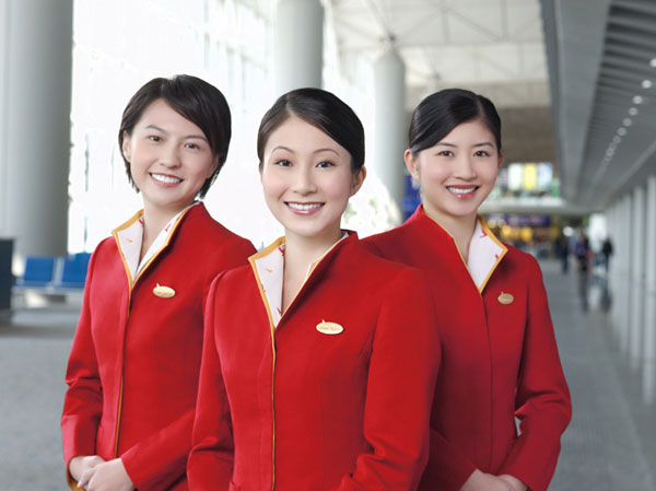 The Independent on Twitter: Cathay Pacific flight