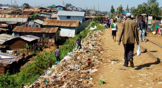 country poverty Measuring poverty rates is mixture of art and science, a combination of objective measurements and subjective decisions the objective measurements are the well grounded statistics such as the .