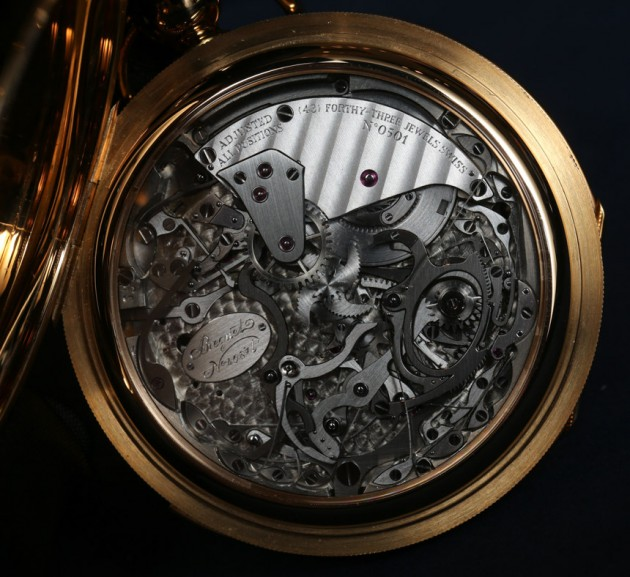 10 most expensive watches in the world herbeat