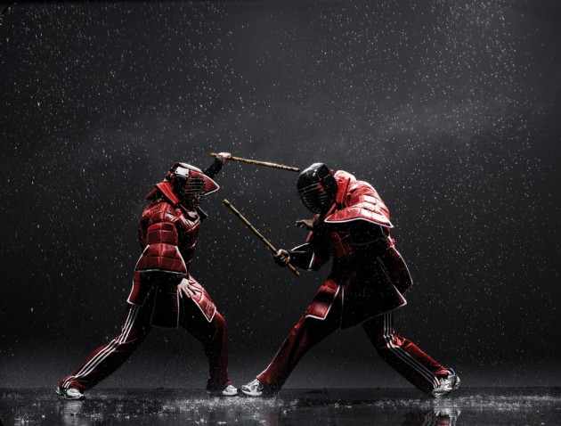 This Is A Filipino Martial Art That Sometimes Spelled Escrima And Incorporates Bare Hands Knives Sticks Are Used To Beat Rival
