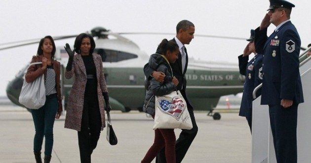 10_perks_of_first_family_1_1