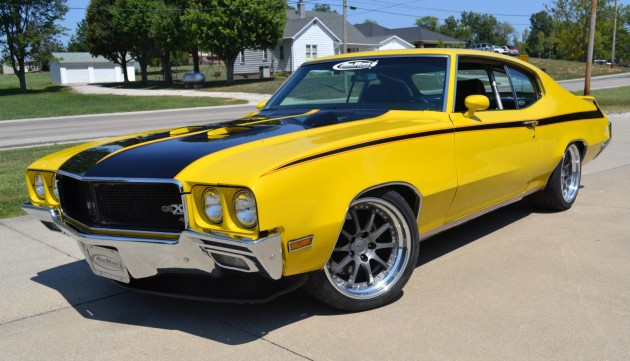 7_best_american_muscle_cars_13