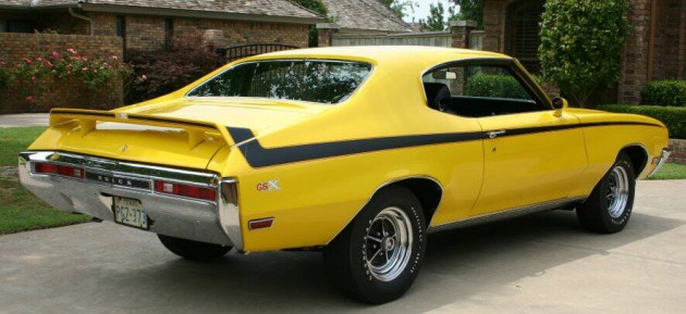 7_best_american_muscle_cars_14