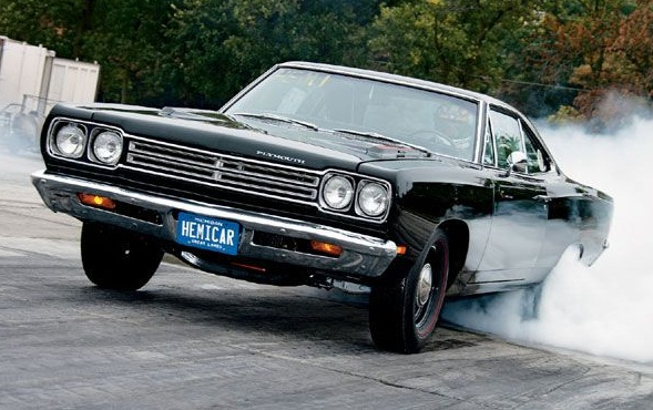 7_best_american_muscle_cars_4
