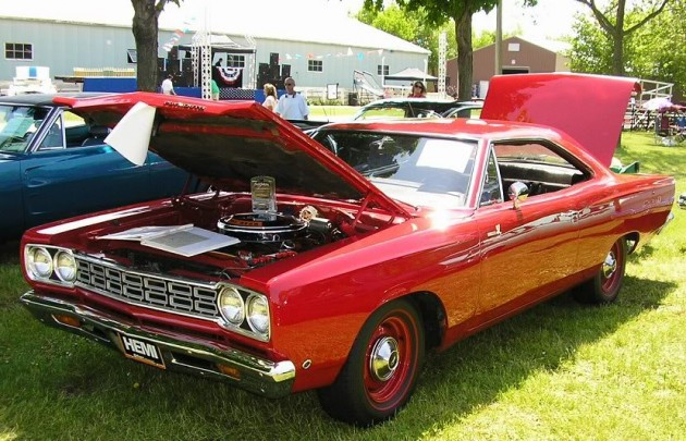 7_best_american_muscle_cars_5