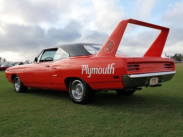 7_best_american_muscle_cars_6