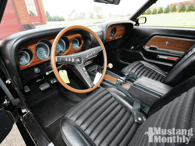 america 39 s 7 best muscle cars ever page 3 of 8 herbeat. Black Bedroom Furniture Sets. Home Design Ideas