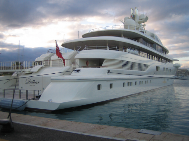 8_most_expensive_yachts_1