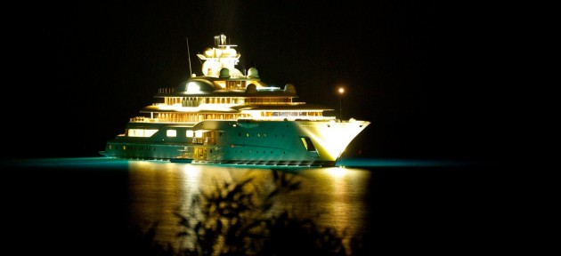 8_most_expensive_yachts_3