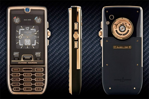 9_most_expensive_smartphones_10