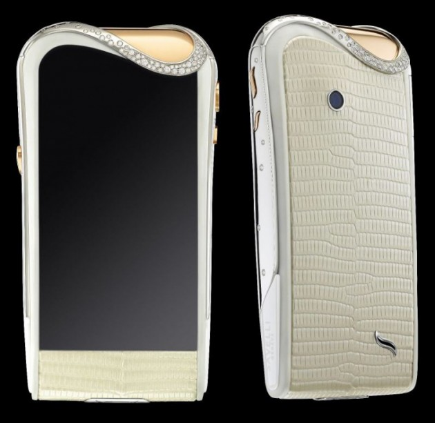 9_most_expensive_smartphones_11