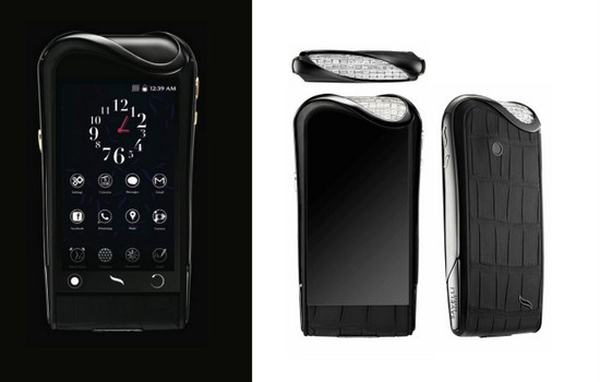 9_most_expensive_smartphones_12