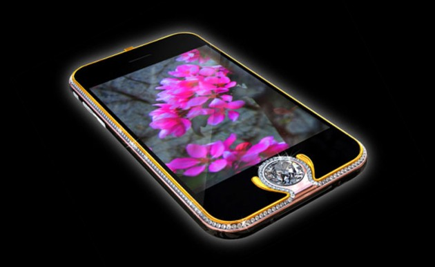 9_most_expensive_smartphones_5