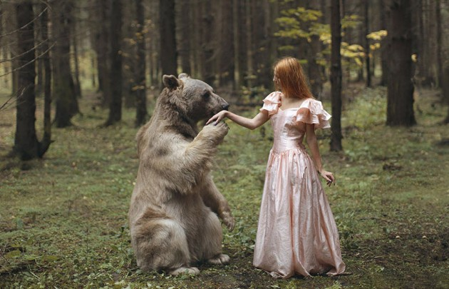photos_with_real_animals_1