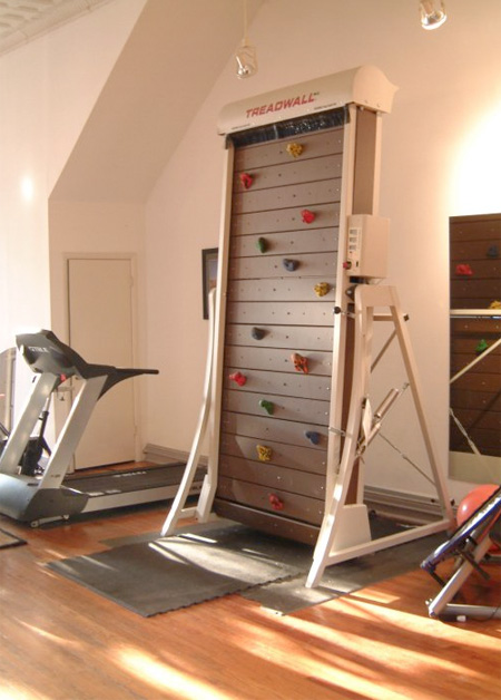 Treadmill For Apartment - Latest BestApartment 2018