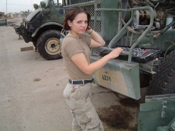 woman_in_the_military_USA
