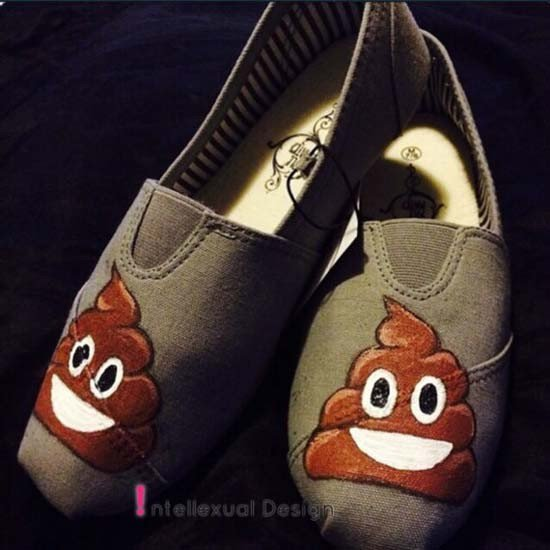 Poop_Emoji_Shoes