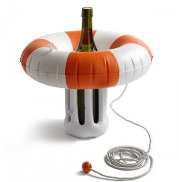 Inflatable_Cooler_1