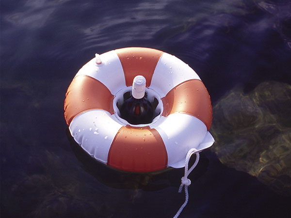Inflatable_Cooler_2