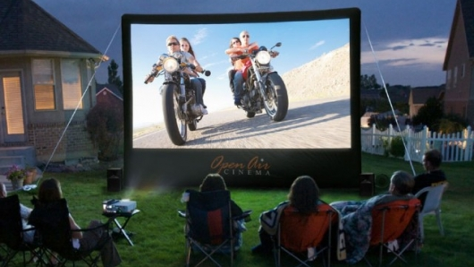 Inflatable_Large_Screen_Television_2