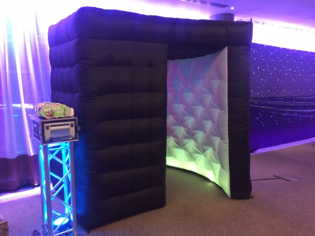 Inflatable_Party_Entertainment_1