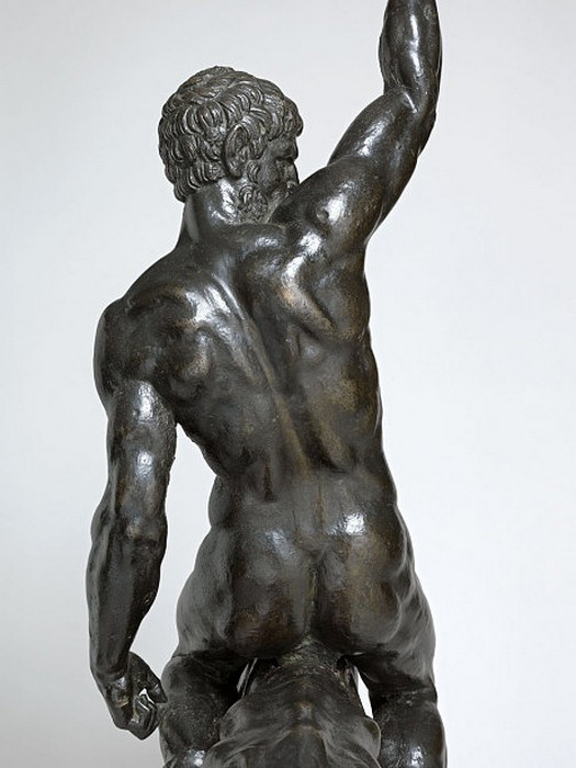 Michelangelo_Sculptures_2