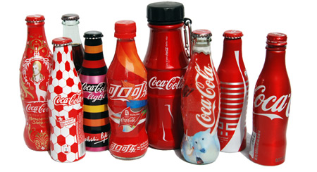beverage_packaging_design_7