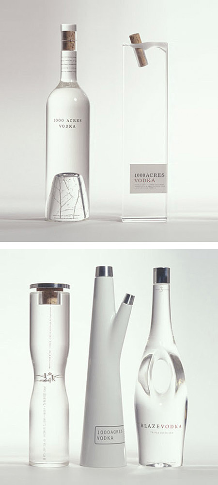 beverage_packaging_design_9