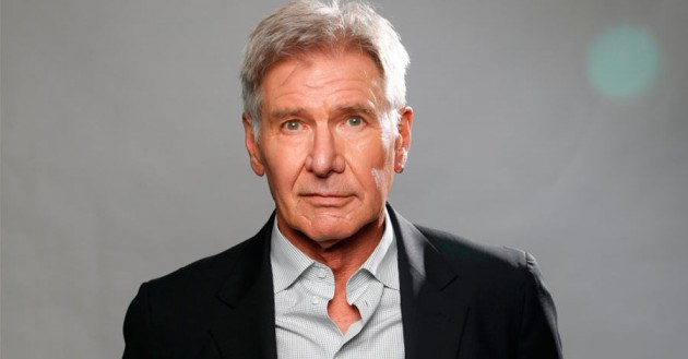 Harrison_Ford_1