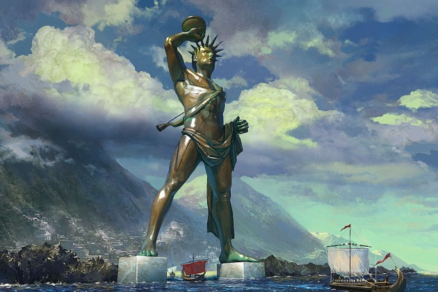 Colossus_Of_Rhodes_1