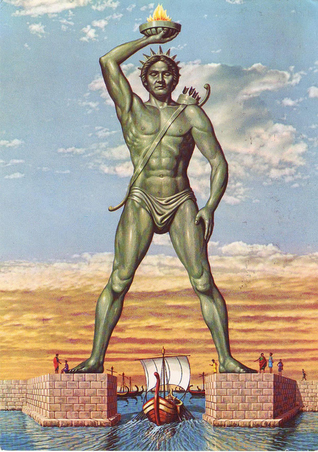 Colossus_Of_Rhodes_2