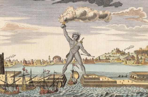 Colossus_Of_Rhodes_3