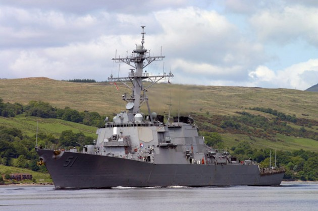 Arleigh_Burke_DDG_51_Destroyer_1