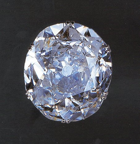 The_Koh-I-Noor_Diamond_1