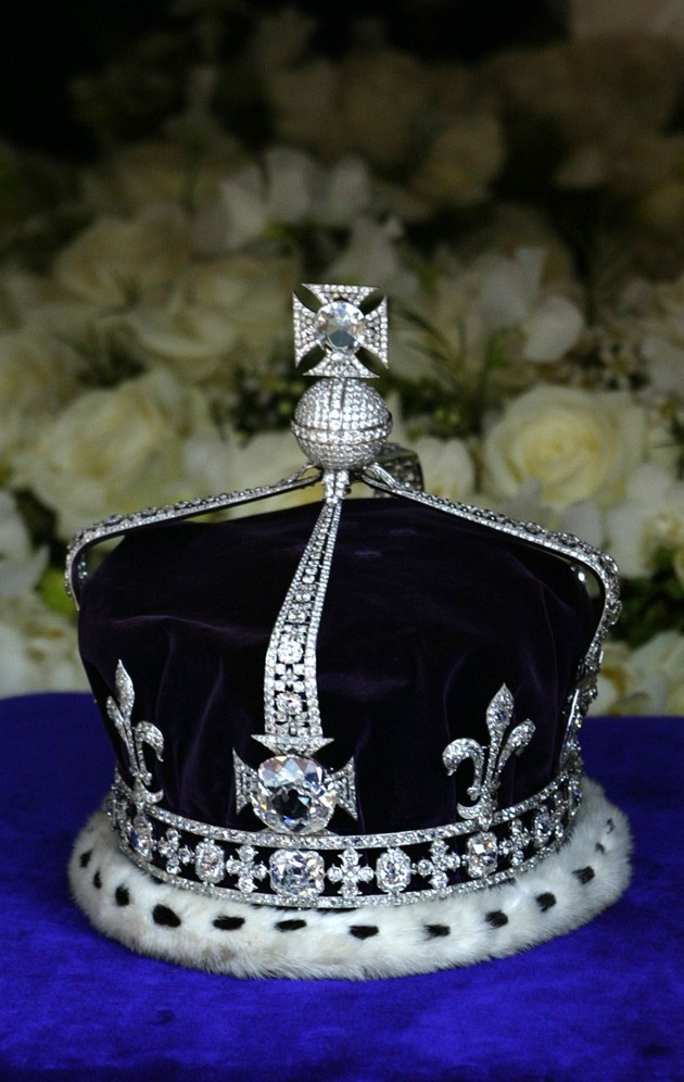 The_Koh-I-Noor_Diamond_2
