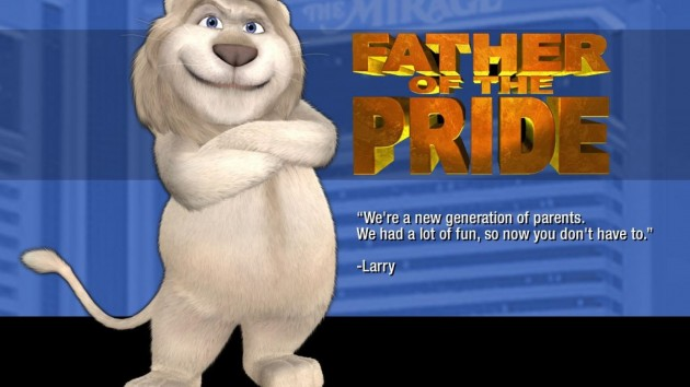 Father_Of_The_Pride_2