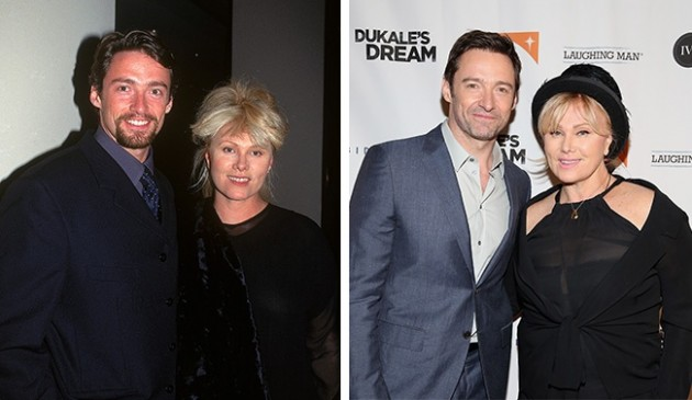 Hugh_Jackman_and_Deborra-Lee_Furness