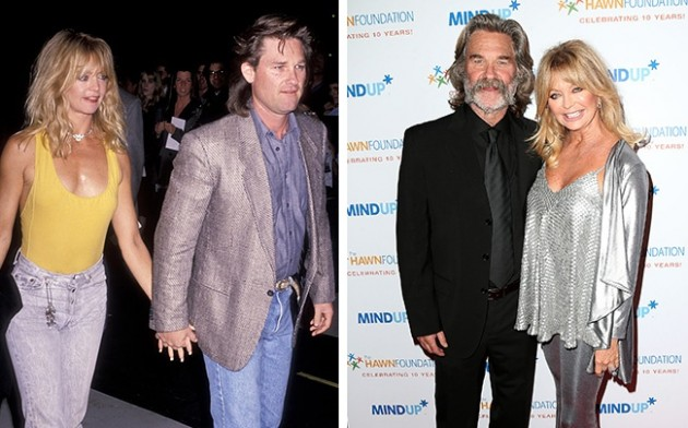 Kurt_Russell_and_Goldie_Hawn