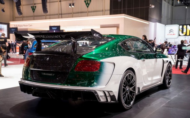 Mansory_GT_Race_Bentley_Continental_2