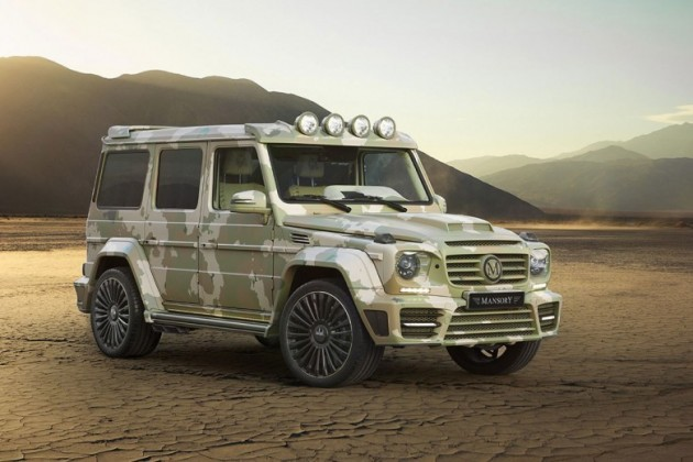 Mercedes_G63_Sahara_Edition_1