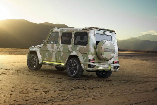 Mercedes_G63_Sahara_Edition_2