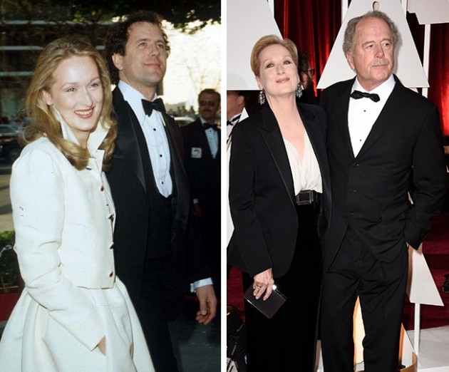 Meryl_Streep_and_Don_Gummer