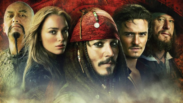 Pirates_Of_The_Caribbean_At_World's_End_1