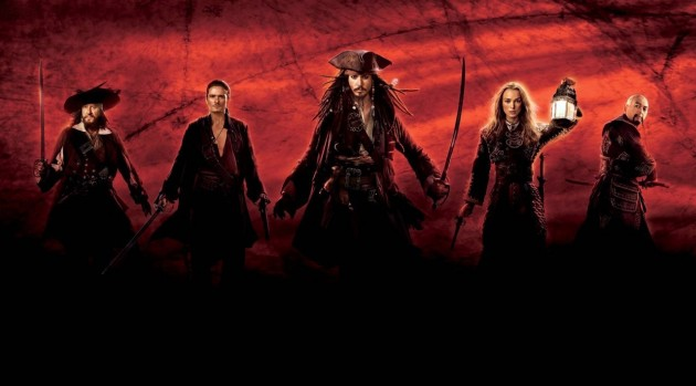 Pirates_Of_The_Caribbean_At_World's_End_2
