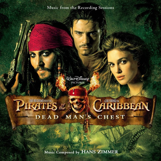 Pirates_Of_The_Caribbean_Dead_Man's_Chest_1
